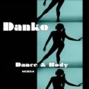 Danko - Flow In The Plow (Original  Mix)