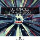 Ultravoice - African (Mahamudra Remix)