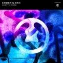 Damien N-Drix - Ghetto Funk (Original Mix)
