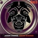 Jason Chance - House Warmer (Original Mix)
