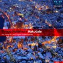Shingo Nakamura - Hakodate  (Tact Tokyo Remix)