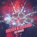Bucher & Kessidis - Wawa (Original Mix)