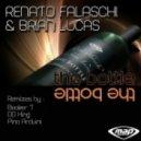 Renato Falaschi & Brian Lucas - The Bottle (Booker T Vocal Mix)