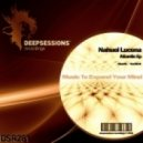 Nahuel Lucena - Nordlicht (Original Mix)