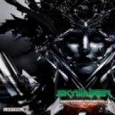 Skywalker & Clock Device - Intergalactic Fx (Original Mix)
