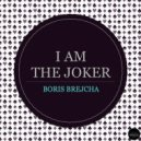 Boris Brejcha & Deniz Bul  - I Am The Joker (Original Mix)