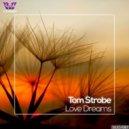 Tom Strobe - Hazel Eyes (Original Mix)