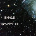 Biome - Sanity (Original mix)