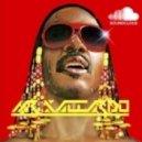 Stevie Wonder - Superstition (Mr. Saccardo Remix)