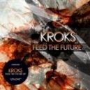 Anthrax - The Game Has Just Begun  (Kroks Remix)