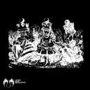 Peter Groskreutz - Black Hole (Original Mix)
