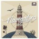 Vantage - Lipstique (Original Mix)