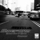 Sideform - Special Kind of Space  (Vortex Remix)