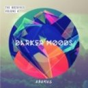 Abakus - Parade Of The Harlequins (Original mix)