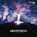 Novotech - Don't Stop (Original Mix)