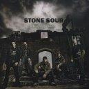 Stone Sour - Through Glass (Grand Scream Djs Summer Electro Remix)
