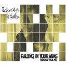 Zulumafia feat. Zethu - Falling In Your Arms (Zulu Deap & Soulful instrumental Mix)