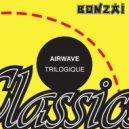 Airwave - Trilogique (Stephan R Remix)