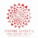 Stefano Esposito - Nothing Else (Original Mix)