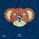 Babak - I'm So Far (Original Mix)
