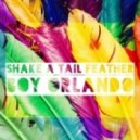 Boy Orlando - Shake A Tail Feather (Orlando Booty Bounce)