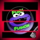 Fray Bentos - Cussin' The Funky Drummer (Original Mix)