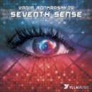Vadim Bonkrashkov - Seventh Sense (Original Mix)