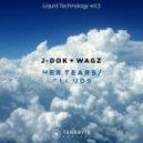J-Dok - Her Tears (Original Mix)