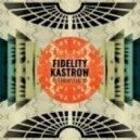 Fidelity Kastrow - Full Moon Falcon (Thomas Schumacher Remix)