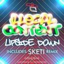 Illegal Content - Upside Down (Sketi Rmx)