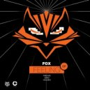 Fox - Saxo (Original Mix)
