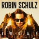 Robin Schulz with MOGUAI Ft. Solamay - Save Tonight (Original Mix)