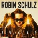 Robin Schulz with Henri Pfr Ft. Jeffrey Jey - Wave Goodbye (Original Mix)