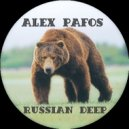 Alex Pafos - Russian  Deep
