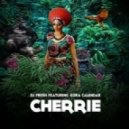 DJ Fresh feat. Kora Calendar - Cherrie (Aliphatik Remix)