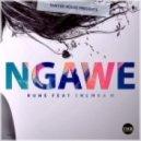 Rune feat. Themba M - Ngawe (Vocal Mix)