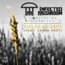 Infected Mushroom - Fields Оf Grey (Skazi Remix)