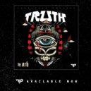Truth - Syria (Original mix)