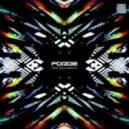 Forge - New Beginnings (Original mix)