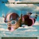GruuvElement\'s - Good Mood (Pepe Mateos Remix)
