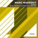 Marc Marzenit - Perron (Alberto Ruiz Remix)