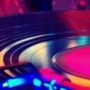 Dani Zavera  - What I Need  (Original Mix)