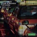 OMB & Ogawa - Zipangu (Original Mix)