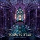Via Axis - Cryptic Dominion (Original mix)
