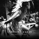 Delac - Stranger Dance (Beatsession Remix)
