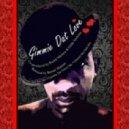 Eddie Nicholas - Gimme Dat Love (Gimme Dat Ras Mix)