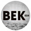 Gary Beck - Gaada Stack (Original mix)