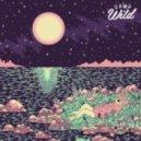 Wayvee - Yep (Original mix)