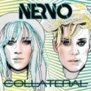 Nervo - Hold On (Original mix)