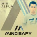 Mino Safy - Summer Rain (Original Mix)